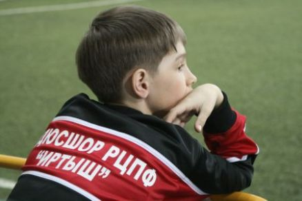 Фото: fc-irtysh.ru