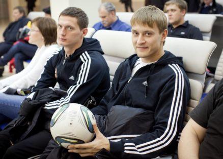 Фото: koltsovo.ru