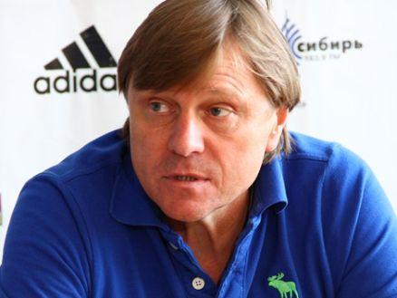 Фото: sportbaikal.ru