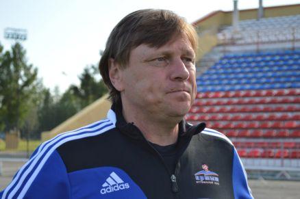 Фото: om1.ru