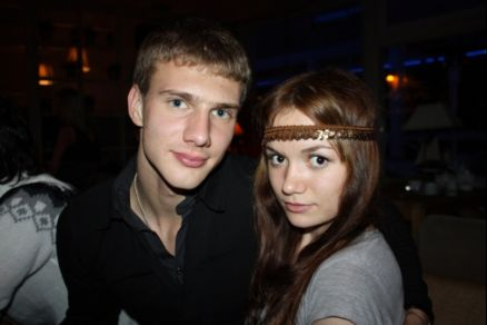 Фото: footballerswives57.blogspot.ru