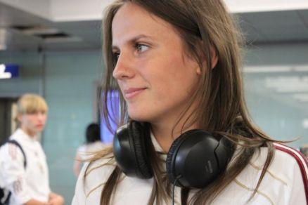 Фото: vc.com