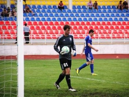 Фото: tula-football.ru