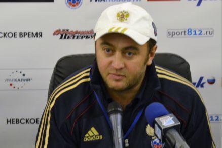 Фото: sports-info.ru