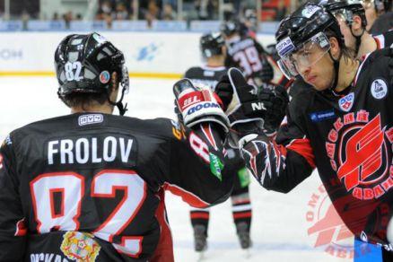 Фото: hawk.ru