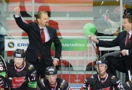 Фото: nhlstars.kulichki.net