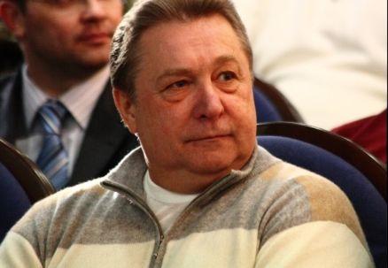 Фото: superomsk.ru