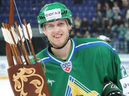 Фото: sovsport.ru
