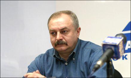 Фото: championat.com