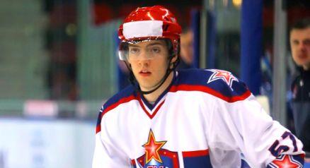 Фото: cska-hockey.ru