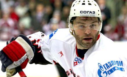 Фото: thehockeynews.com