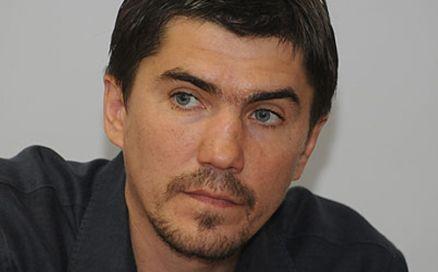 Фото: fhr.ru