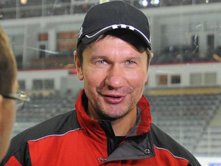 Фото: mhl.khl.ru