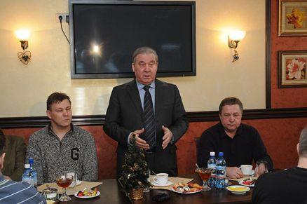 Фото: Евгений КАРМАЕВ, omskpravda.ru
