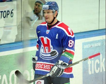 Фото: nsk.aif.ru