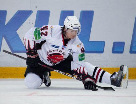 Фото: ufahockey.ru