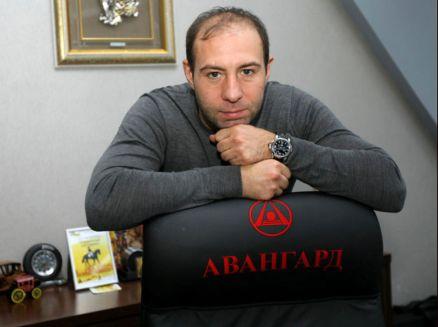 Фото: khl.ru