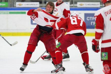 Фото: allhockey.ru