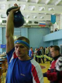Фото: altaisport.ru