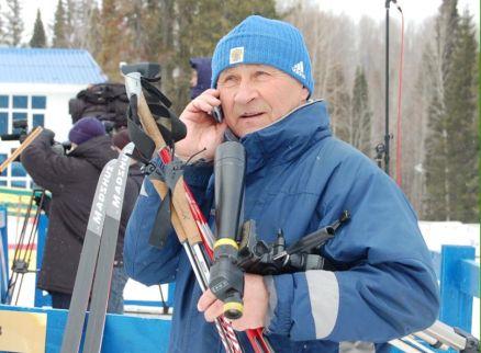 Фото: skisport.ru