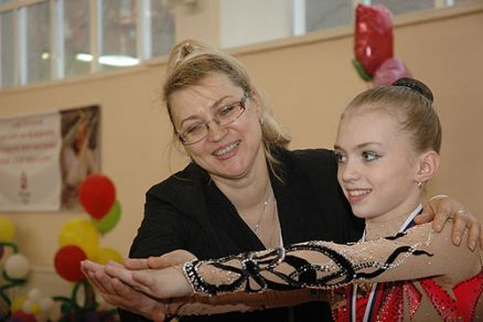 Фото: omskpravda.ru