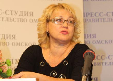 Фото: smileaf.org