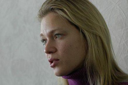 Фото: omskparvda.ru