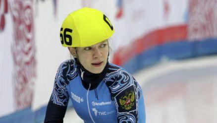 Фото: sochi2014.rsport.ru