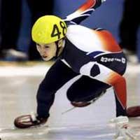 Фото: sport-sibir.ru