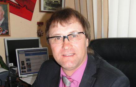 Фото: omsk.net