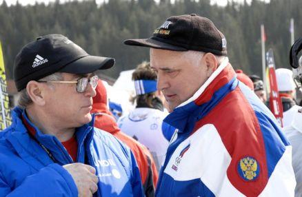 Фото: ski-ugra.ru