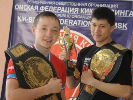 Фото: tvoiomsk.ru