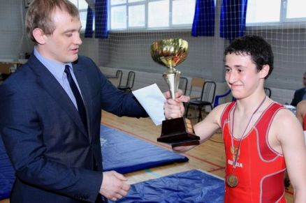 Фото: biletomsk.ru