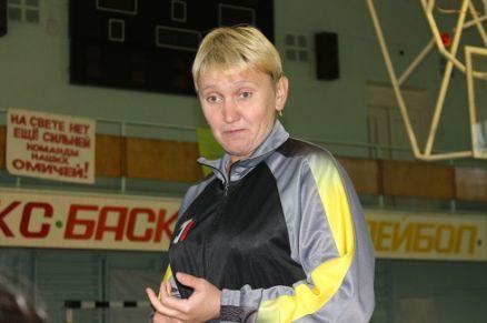 Фото: omskzdes.ru