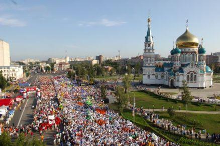 Фото: omsk-turinfo.ru
