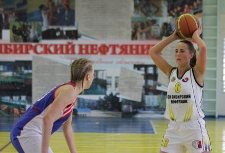 Фото: neftbasket.ru