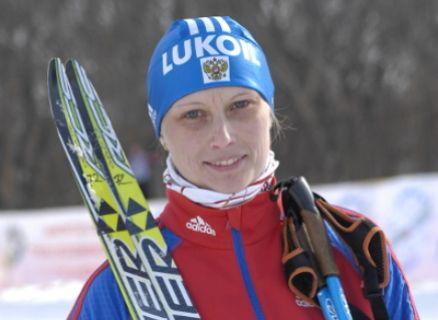 Фото: avangard-sportclub.ru