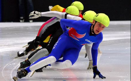 Фото: shorttrack.ru