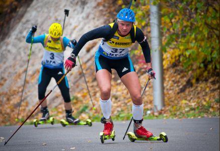 Фото: biathlonrus.com