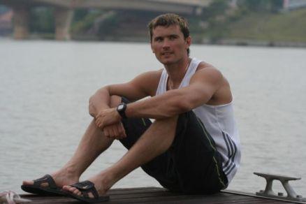 Фото: canoesport.ru