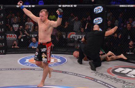 Фото: fightwear.ru