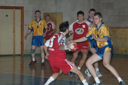 Фото: sportgames.omskportal.ru