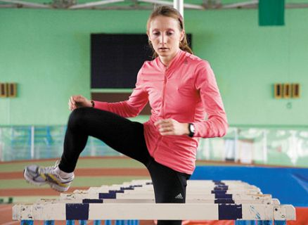 Фото: runners.ru