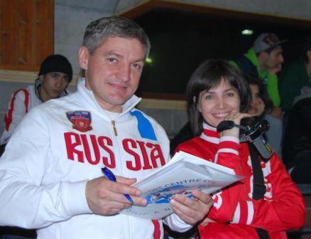 Фото: pankration.ru