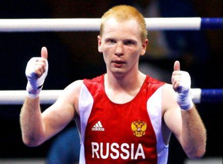 Фото: sportoboz.ru