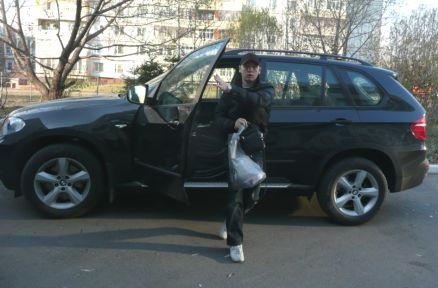 Фото: tischenko.ru