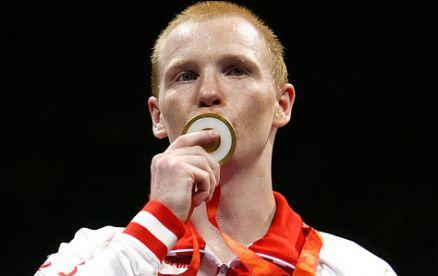 Фото: olimp-history.ru