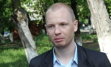 Фото: infokanal55.ru