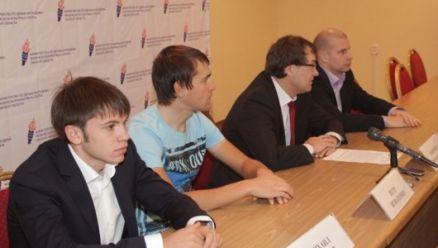 Фото: sportom.ru
