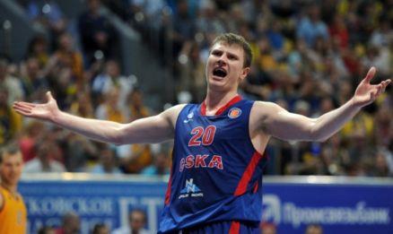 Фото: sport.mail.ru